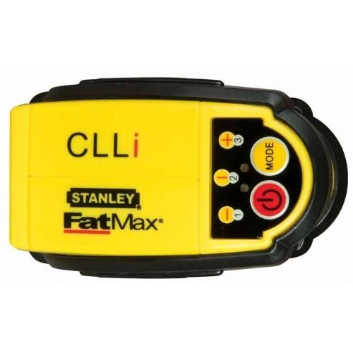 Z do an h rdavat 1 77 117 stanley cll apraz zg lazer for Location niveau laser exterieur