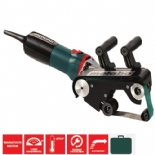 METABO RBE 9-60 SET - 900 W BORU ZIMPARA