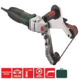 METABO-RBE 12-180 SET -1.200 W BORU ZIMPARA