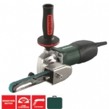 METABO-BFE 9-90 SET - 900 W DAR ALAN ZIMPARA