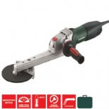 METABO-KNSE 12-150 SET - 1200 W KÖŞE ZIMPARA