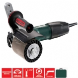 METABO-SE 12-115 SET  - 1.200 W METAL MOB ZIMPARA
