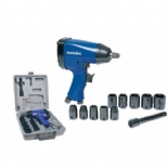 METABO - SR 120 SET - 1/2
